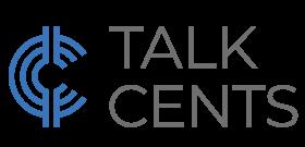 Talk Cents